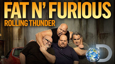 fat-n-furious-discovery-channel