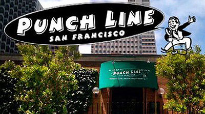 punch-line-comedy-club