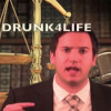 Matt-Ritter-Sketch-Comedy---Dominic-Lomatta-DUI-attorney