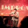 Matt-Ritter-Standup-Comedy-web